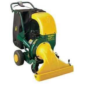 yardman 020d yard vacuums picture 5