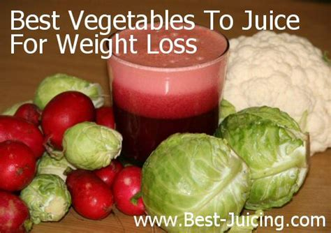 g fruit juice and weight loss picture 9
