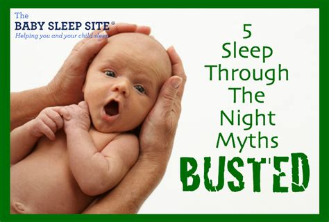 five month sleeping thru the night picture 5