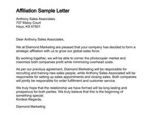 how to write a presell letter for affiliate picture 2