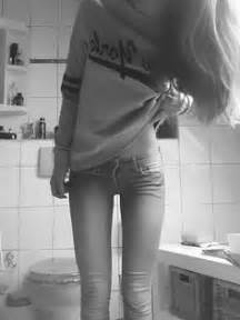 fat belly, skinny arms and legs picture 15