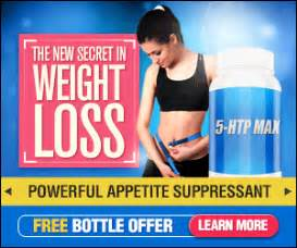 5-htp and weight loss picture 1