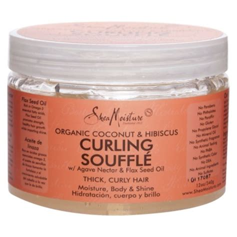 curling pudding for hair picture 10