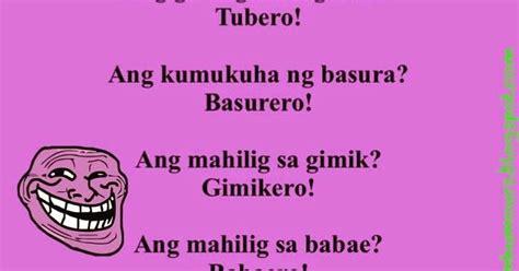 ano mga symptoms ng tulo sa babae picture 10