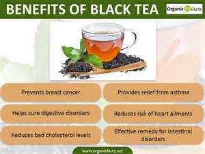 herbal teas that help effects of aging picture 7