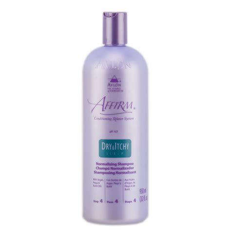 affirm hair care picture 10