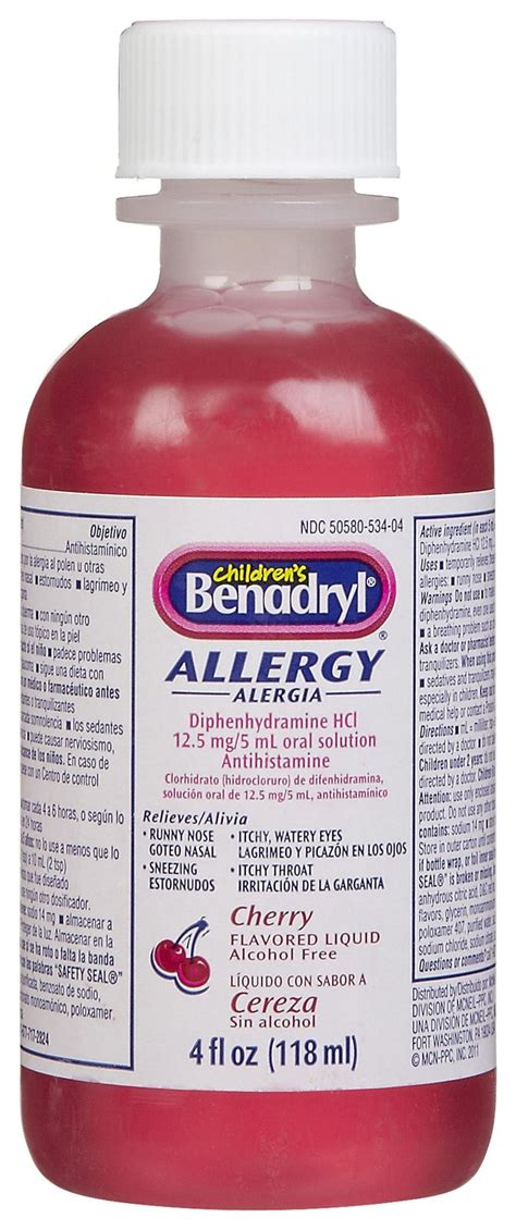 benadryl for insomnia picture 9