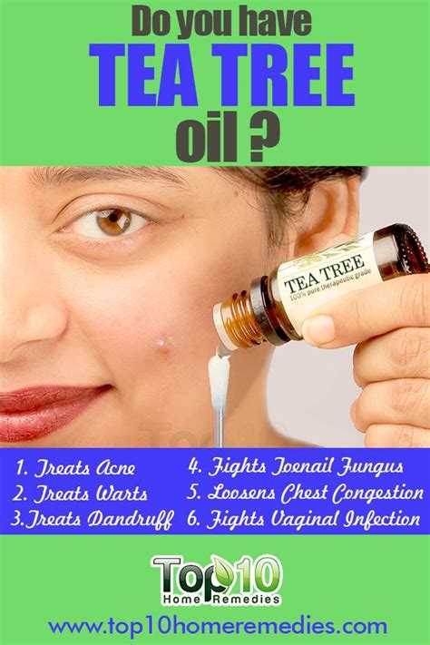 can u use tea tree oil in vaginal picture 7