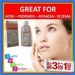 gel or creams for acne rosacea depended cd picture 6