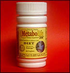 metabolife 356 with ephedra for sale in houston picture 5