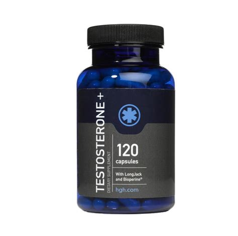 hgh testosterone 1500 review picture 3
