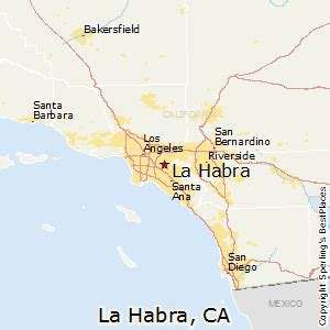 hbs health buy la habra picture 1