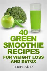 smoothie weight loss supplements picture 5