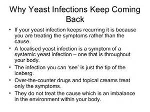 what can cause a yeast infection picture 3