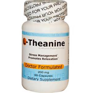 homeopathic theanine picture 1