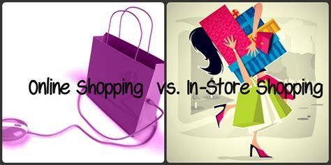agnijith cream online shopping picture 10