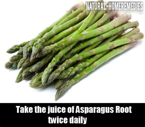 asparagus and hair growth picture 14