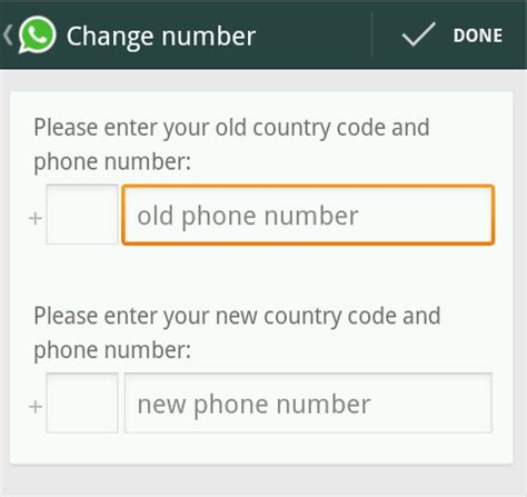 piz online whatsapp vedikal number picture 10
