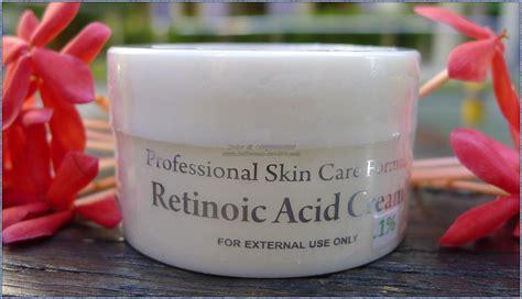 acne bleaching cream picture 17