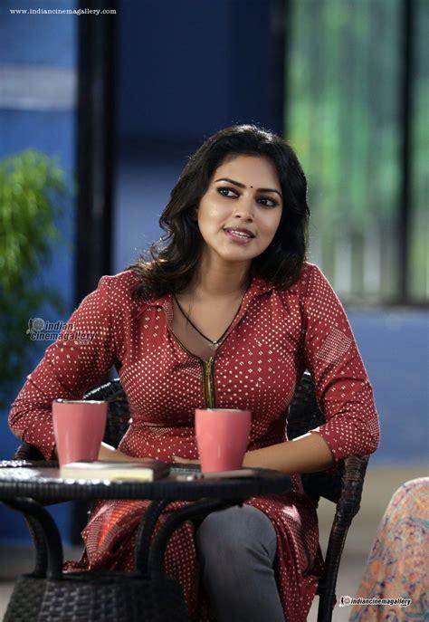 Aamla in pregnancy picture 5