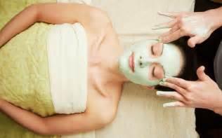 anakiri skin care picture 19