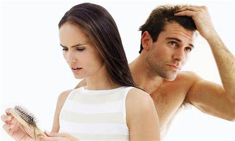 natural treatment for hair loss picture 2