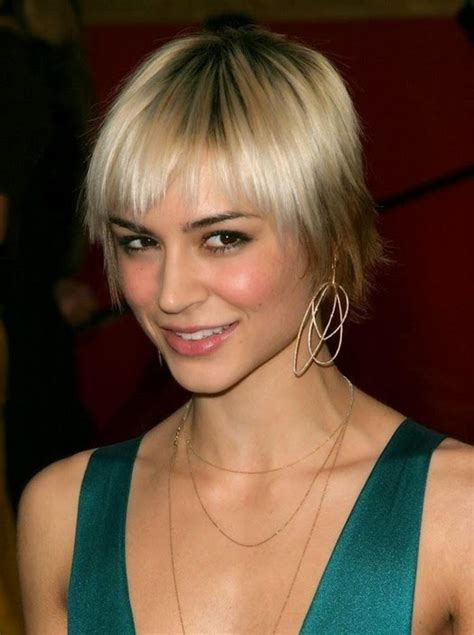celebrity hair cuts picture 10