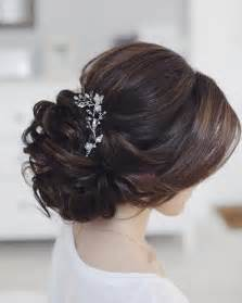 wedding hair updos picture 11