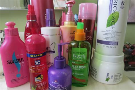 clariol hair care products picture 22