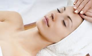 skin therapy picture 11