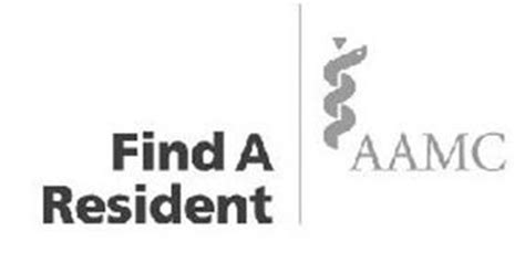 association of american medical colleges our customers picture 10