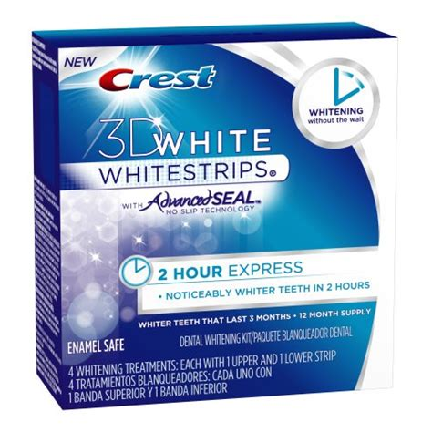 crest h whitening strips picture 6