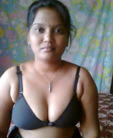 malayalee teacher breast feeding stories picture 5