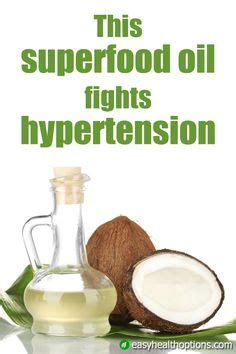 coconut cures for blood pressure illines picture 9