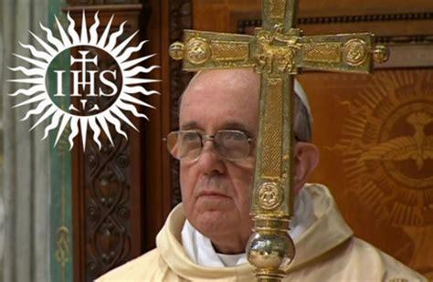jesuit papal suppression picture 2
