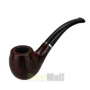smoke pipe tobacco picture 13