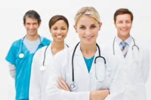 health insurance nurse jobs picture 19