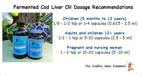 cod liver oil and ps on son's skin picture 4