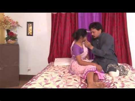 chachi ka doodh picture 3