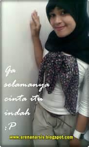 jilbab ngewe ngecrot on line bokep picture 10