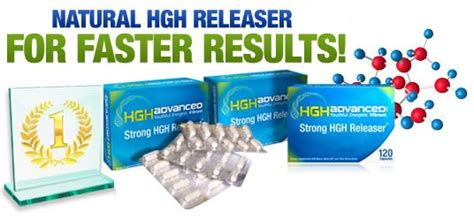 hgh natural releaser costco picture 1