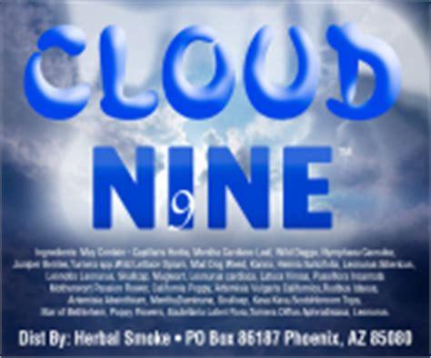 cloud 9 smoke shop ct picture 13