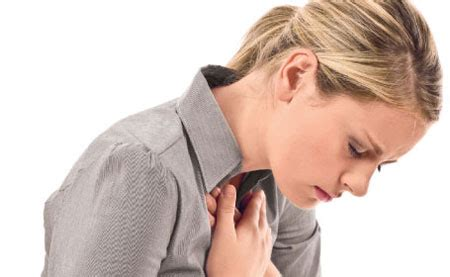autoimmune thyroid disese palpations picture 13