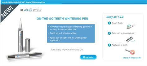 arctic teeth whitening picture 7