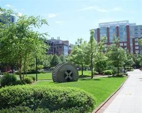 university picture 6