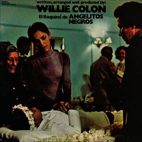 willie colon picture 5