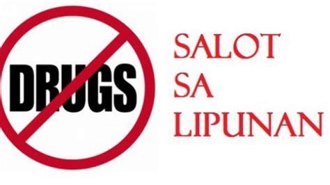 essay tagalog tungkol sa herbal medicines picture 7