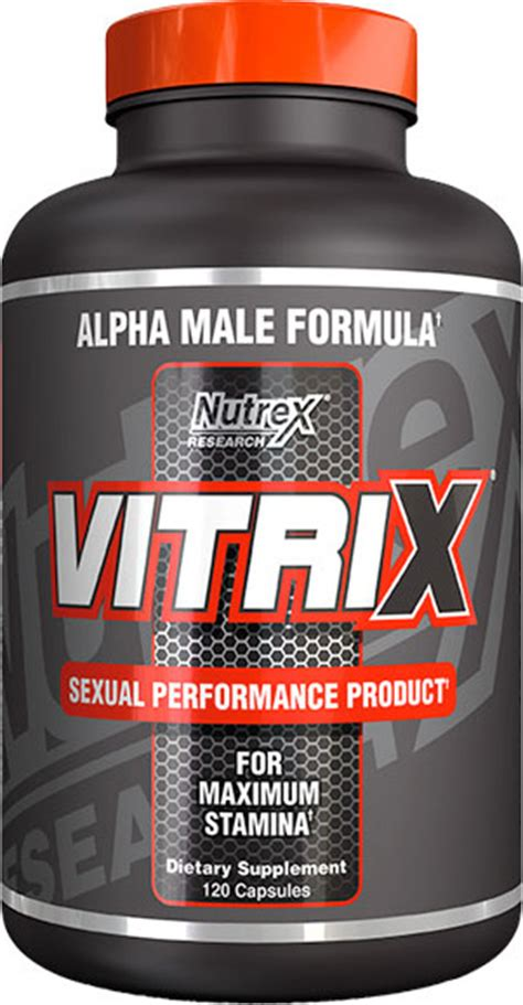 good over the counter testosterone boosters picture 9