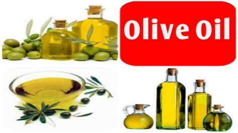 tel oil se link me picture 6