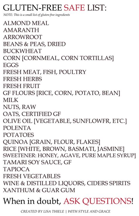 wheat free diet benefits 2013 picture 14